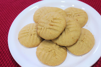 Easy Biscuit Recipe without Oven