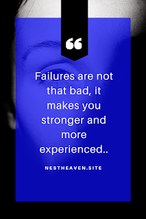 failures_are_not_bad