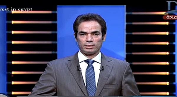 برنامج الطبعة الاولى 21/7/2018 أحمد المسلمانى 21/7 السبت