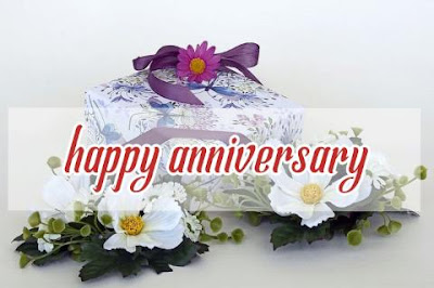 happy anniversary images for whatsapp hd