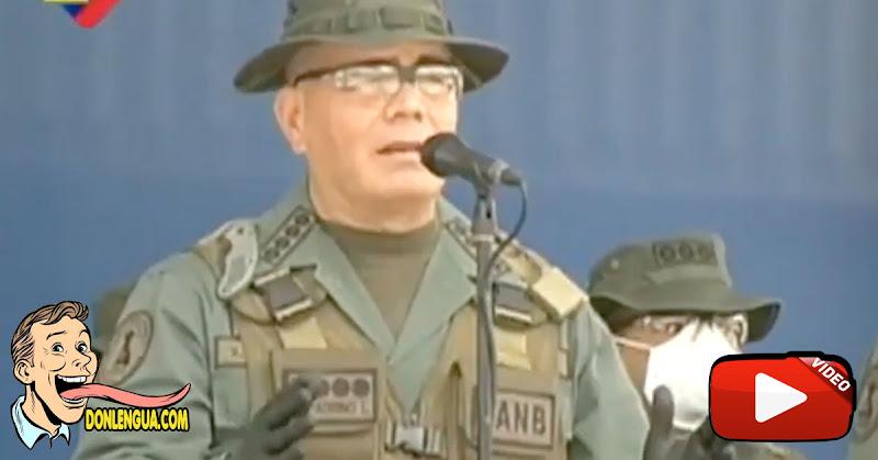 Maduro ordenó comenzar a hacer sus elecciones ilegales con o sin pandemia