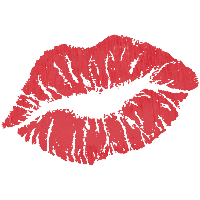 kiss images, kiss png, transparent kiss png, png image,Lips png,