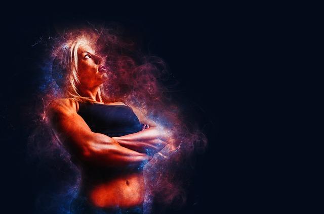 Cara mengatasi bau badan yang paling mudah dilakukan