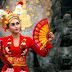 Bayu Pramana  Sokong Taksu Adat, Seni, Miwah Budaya Bali