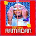 MUSIC : Naflako - Ramadan