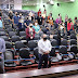 Prefeitura promove workshop para o Departamento de Gestão Educacional da Semed