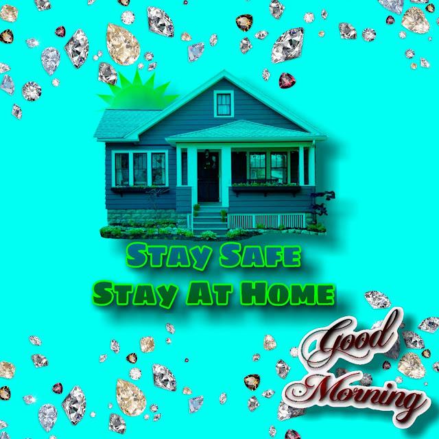 Good morning image 3