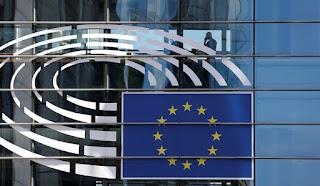european-union-debate-on-caa