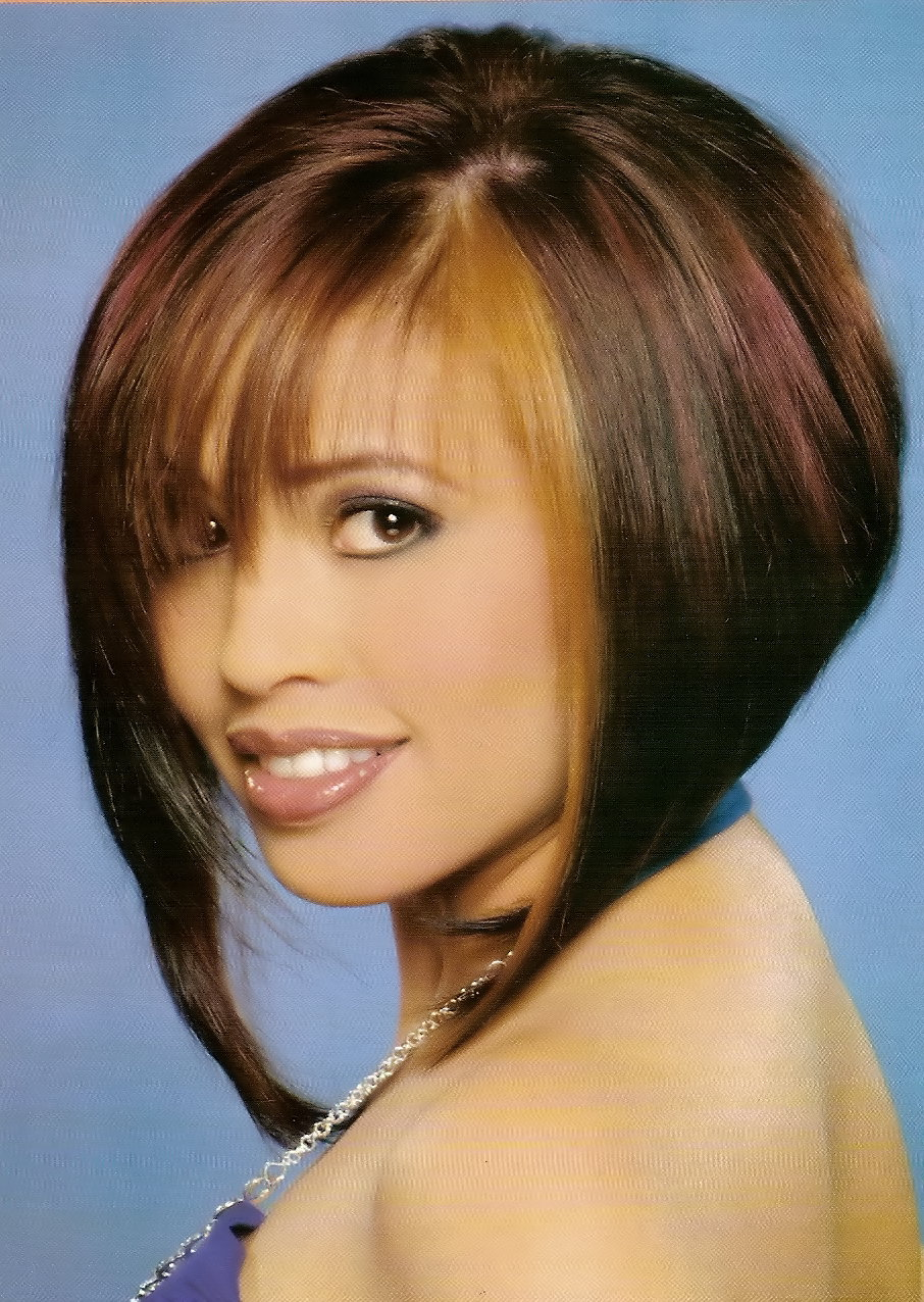hair bob style bob haircuts 50 amp amazing ways to wear bob hairstyles 6289