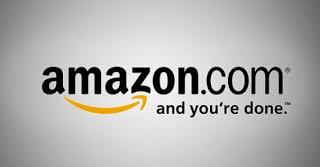 Pengertian Tentang Amazon