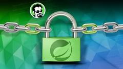 Spring Security Core: Beginner to Guru