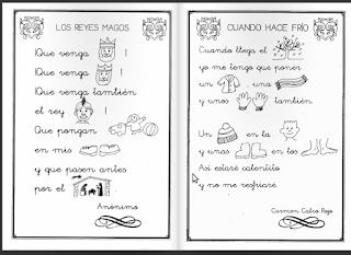 https://issuu.com/jcpherrera/docs/poes_as_con_pictogramas