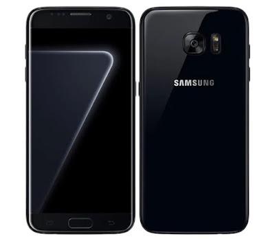Beberapa Keunggulan Samsung S7