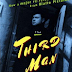 Review: The Third Man by Graham Greene