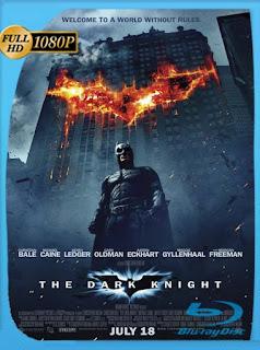 Batman : El Caballero de la Noche (2008) HD [1080p] Latino [GoogleDrive] SilvestreHD