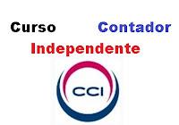 Curso Contador Independente
