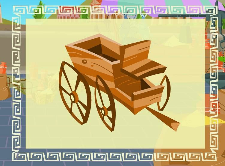 http://www.primaria.librosvivos.net/archivosCMS/3/3/16/usuarios/103294/9/4EP_mat_ud2_ai01/frame_prim.swf