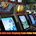 Langkah Main Game Dingdong Casino Online Terbaik