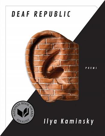 Deaf Republic: Poems book pdf