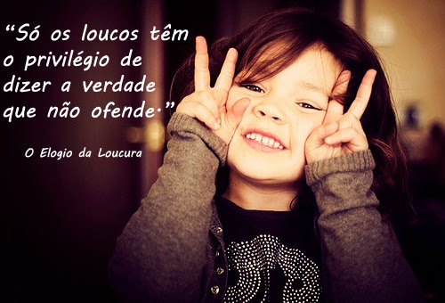 Frases com fotos para Facebook Google Plus e outras redes sociais-menina