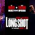 LONGSHOT Advance Screening Passes!