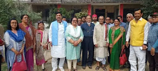 new-building-foundation-sanskrit-university