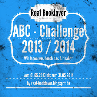 http://real-booklover.blogspot.de/p/abc-challenge.html