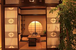 dekorasi-interior-rumah-kayu.jpg