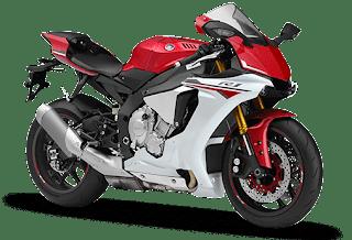Berapa cc Motor Super Bike? Ini Jawabannya !!
