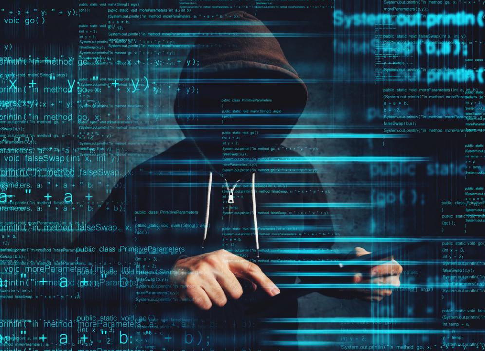 Darknet'te 600 Milyon Dolar Bitcoin Harcandı