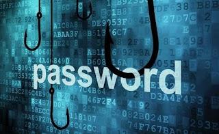 Tips Membuat Password yang Kuat ala Microsoft