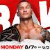 WWE Monday Night Raw 02.11.2019 | Vídeos + Resultados