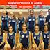 Joguinhos: Basquete feminino de Jundiaí vence na primeira rodada