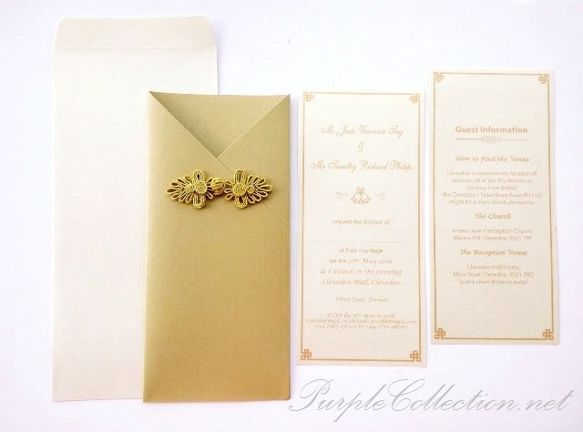 Chinese gold button wedding invitation card printing, malaysia, 婚礼邀请卡, stylish, graceful, tasteful, sophisticated, classic, chic, smart, fashionable, modish, kuala lumpur, online order, express, rush, urgent, selangor, elegant, oriental, classy, personalized, personalised, custom made, design, artwork, modern, johor bahru, singapore, australia, sydney, melbourne, nsw, adelaide, perth, canberra, usa, canada, vancouver, kad kad kahwin, cetak, bespoke, one of its kind, handmade, hand crafted, v pocket, material, pearl,