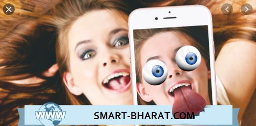 http://smart-bharat.com/2020/02/20/how-to-create-own-emoji-in-whatsapp/