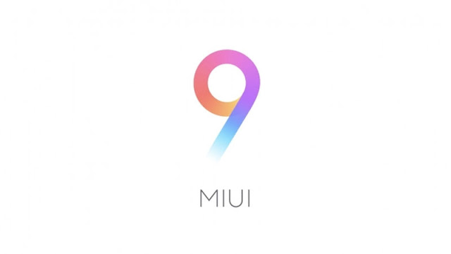 Daftar Link ROM 7.9.22 Xiaomi MIUI 9 Global Beta
