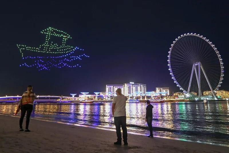 turizam-Dubai-Ujedinjeni_Arapski_Emirati-putovanja