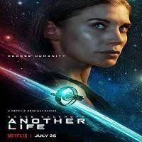 Another Life (2021) Hindi Season 1 Watch Online Movies
