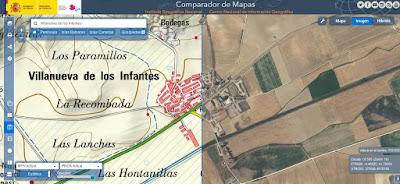 http://www.ign.es/web/mapasantiguos/index.html