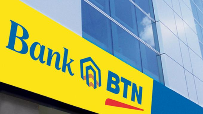 Jam Operasional Bank Tabungan Negara Btn Jadwal Bank