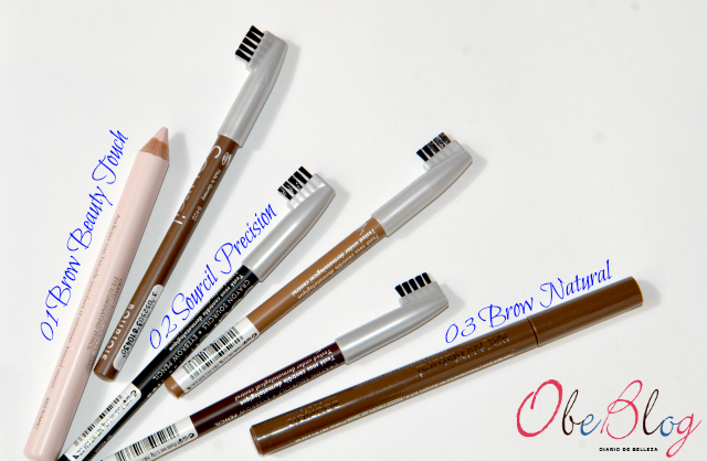 The_Brow_Showroom_BOURJOIS_ObeBlog_02