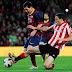 Jornada 21 Liga Santander: FC Barcelona vs Athletic de Bilbao