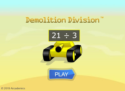 https://www.arcademics.com/games/demolition