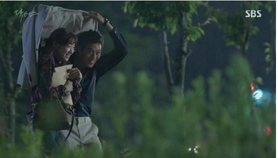 Sinopsis Drama Korea Terbaru : Doctors Episode 6 (2016)