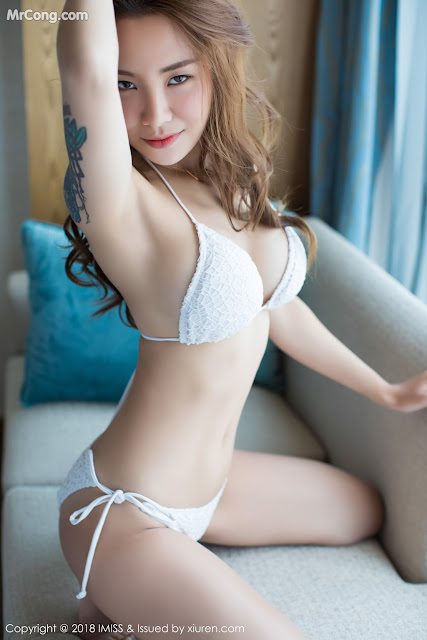 Hot girls Sexy Chinese porn model Vissa