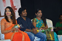 Thappu Thanda Tamil Movie Audio Launch Stills  0052.jpg