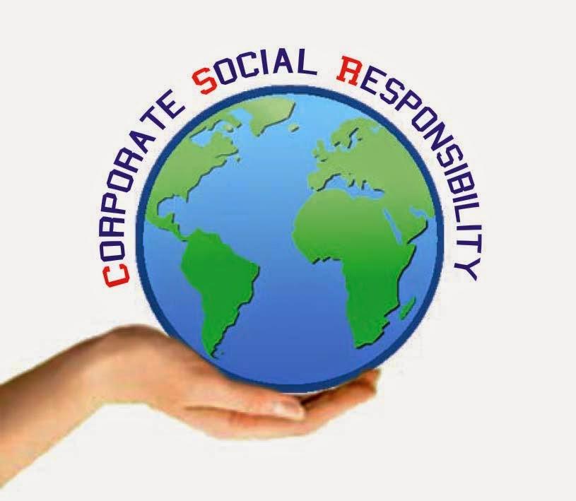 Metro Suara Contoh 75 Skripsi Akuntansi Corporate Social Responsibility Csr Terbaru Mudah Dikerjakan