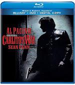 Carlito'nun Yolu | Carlito's Way | 1993 | BluRay | 1080p | x264 | AAC | DUAL