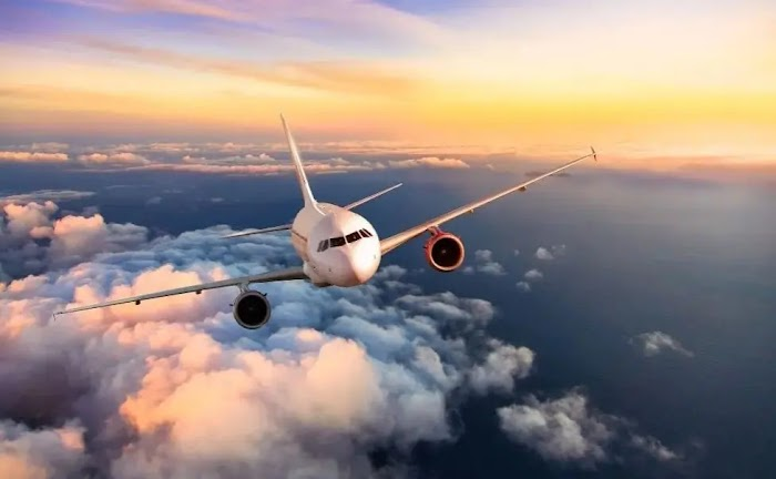 Discover The Best Budget Airlines in the US