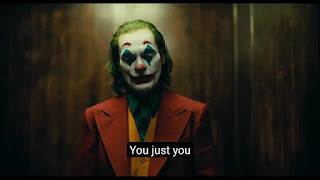 Joker Movi [ Oct 2019]  Status,quotes, music,images downloads
